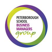 Peterborough Association of School Business Management